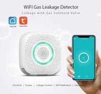 https://ae01.alicdn.com/kf/H0cb4e954032c48d6b43af3a0cfaea59bH/ZigBee-Tuya-스마트-가스-감지기-알람-홈-보안-무선-가스-센서-스마트-홈-경보-시스템을위한-Wifi.jpg