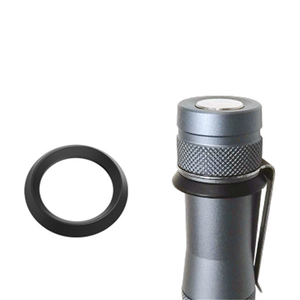 Lumintop Clip Tactical Ring Fo