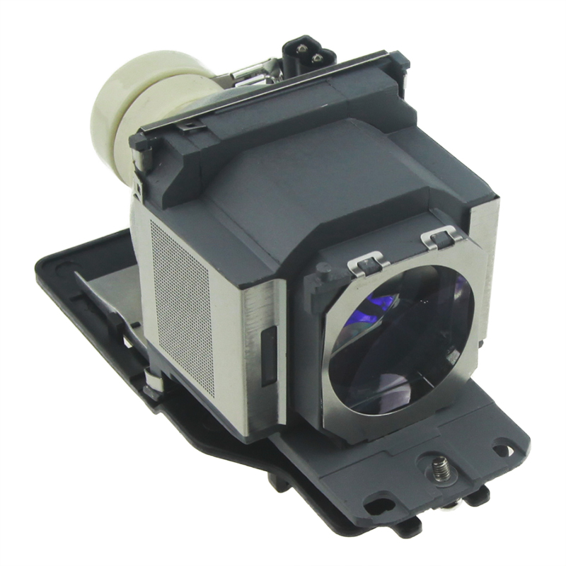 LMP-E211 Replacement Projector Lamp With Housing For VPL-EW130 / VPL-EX100 /VPL-EX120 /VPL-EX145 /VPL-EX175/VPL-SW125 Happybate