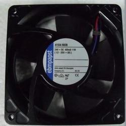 Dv6224/2 24V 37W Three-Wire 4-Wire Original Imported Fan 6months Warranty