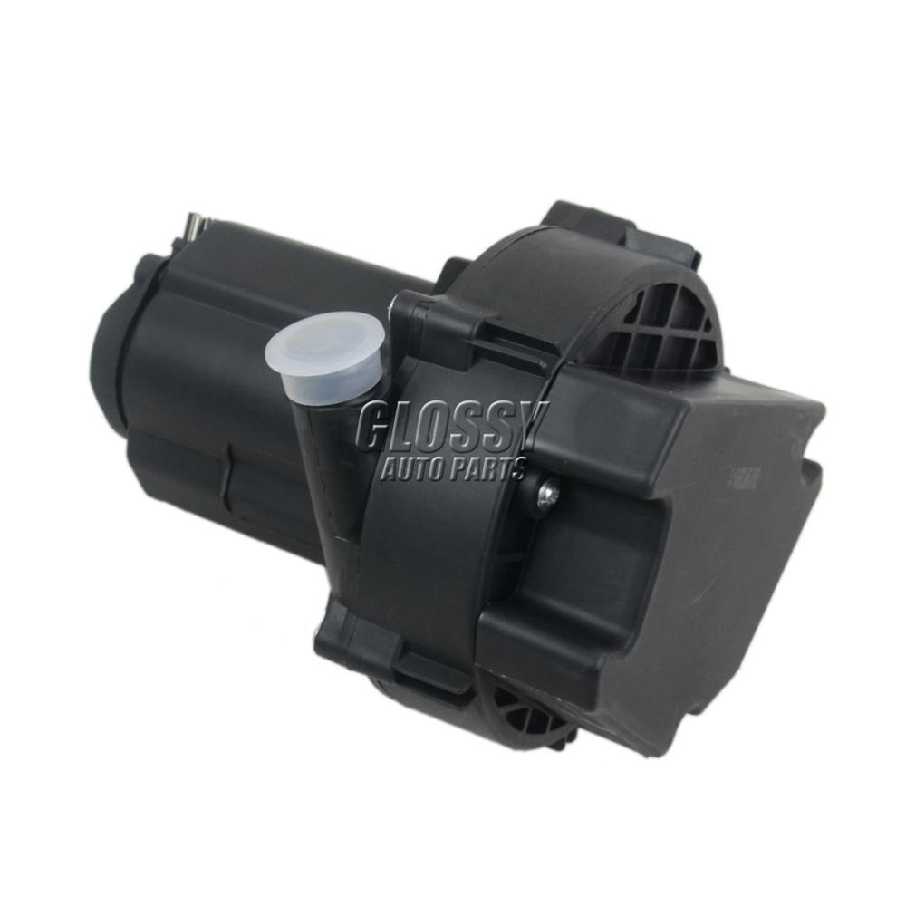 AP02 Emission Control Secondary Smog Air Pump  05098830AA0001403785A000140378505800000100580000011V30630025K05098830AA