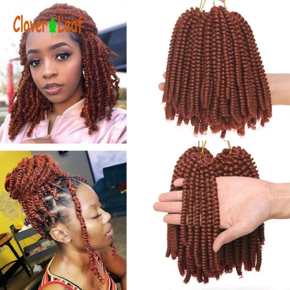 ombre braids synthetic curly hair braiding hair rack stand locs kanekalon dreads crochet dreadlocks hair extensions false hair