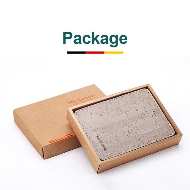Фото набор инструментов mrgreen 8 в 1 для маникюра щипцы ногтей/клипер/ножницы/пилка