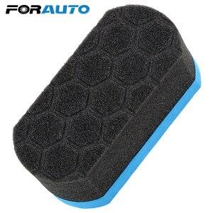 FORAUTO Car Wash Sponge Auto C