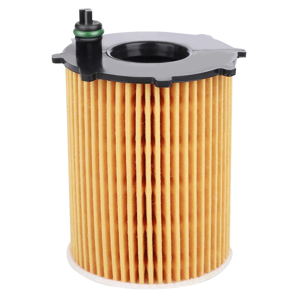 Масляный фильтр для Volvo автомобильные аксессуары масляный фильтр с магнитом для Mazda Fiat MINI Suzuki Citroen для peugeot 307