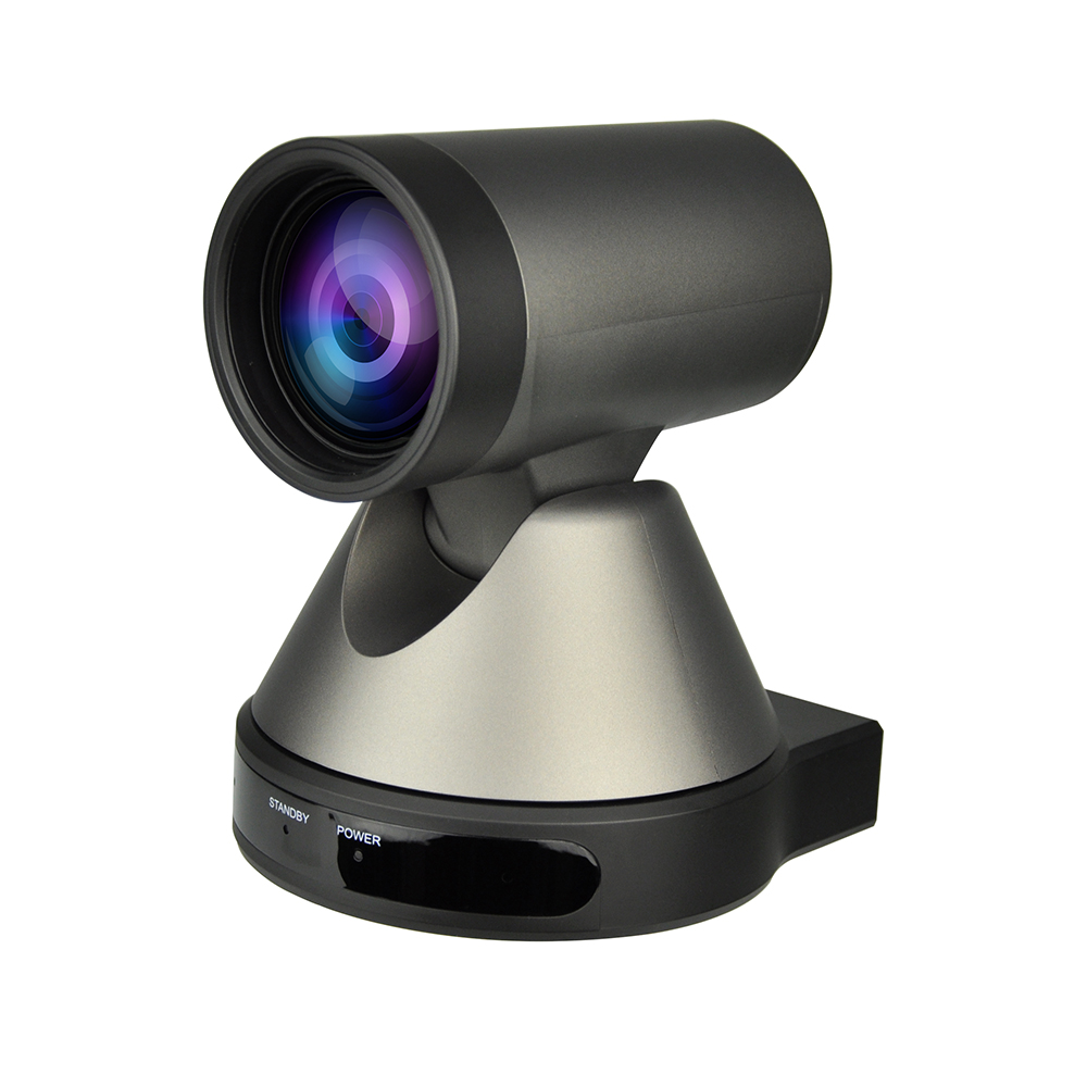 Aoni A7000 Webcam full HD 1080p Autofocus Video Conference Camera Beauty 12X optical Zoom Web Camera Teaching Training Web cam 2
