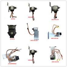 Good-Working DDF304 URD12AC210 501609000026 DDF205 6JY9516