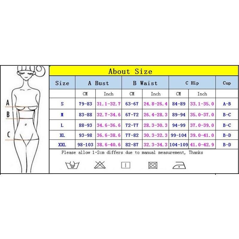 Sexy Leopard Bikinis 2019 Micro Bikini Set Push Up Thong Biquini High Cut Swimwear Women Mini Swimsuit Female Bathing Suit 5