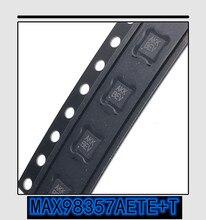 5PCS 10PCS Brand new original authentic MAX98357AETE+T QFN 16 MAX98357AETE QFN16 Code: AKK audio amplifier chip