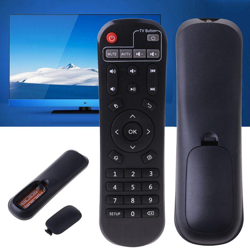 2020 новый пульт дистанционного управления ler Замена для EVPAD точное управление ТВ телеприставка Pro 2S 2T Plus Pro + 2S +