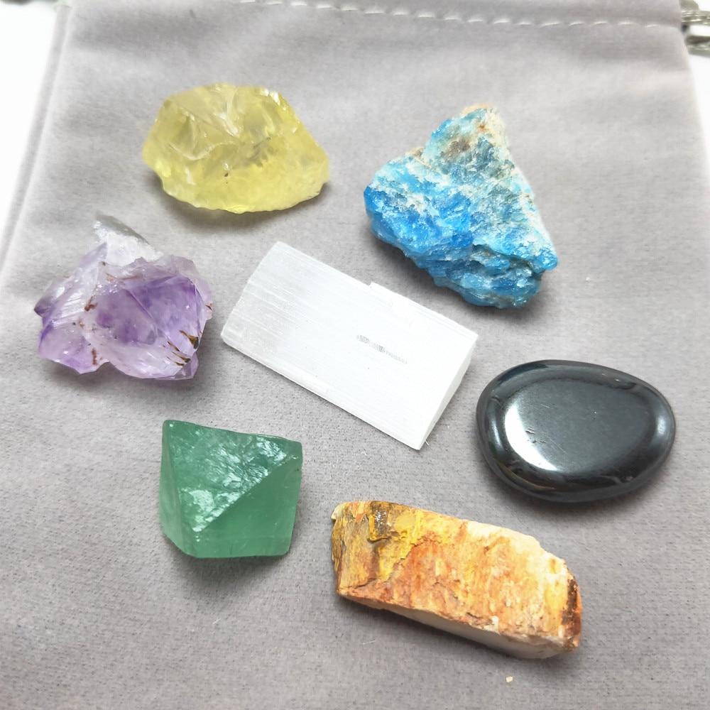 Купить шероховатый минеральный кристалл камень натуральная смесь сырой