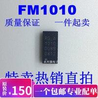 FM1010 DG RAMT IC -