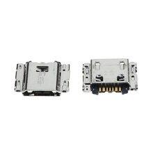 5 шт micro usb коннектор для док станции 7 контактный разъем