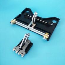 150W/200W Foam Slotting Tool Hot Cutting Tool Accessories Electric Foam Cutting Knife Accessories For Hot Cutter