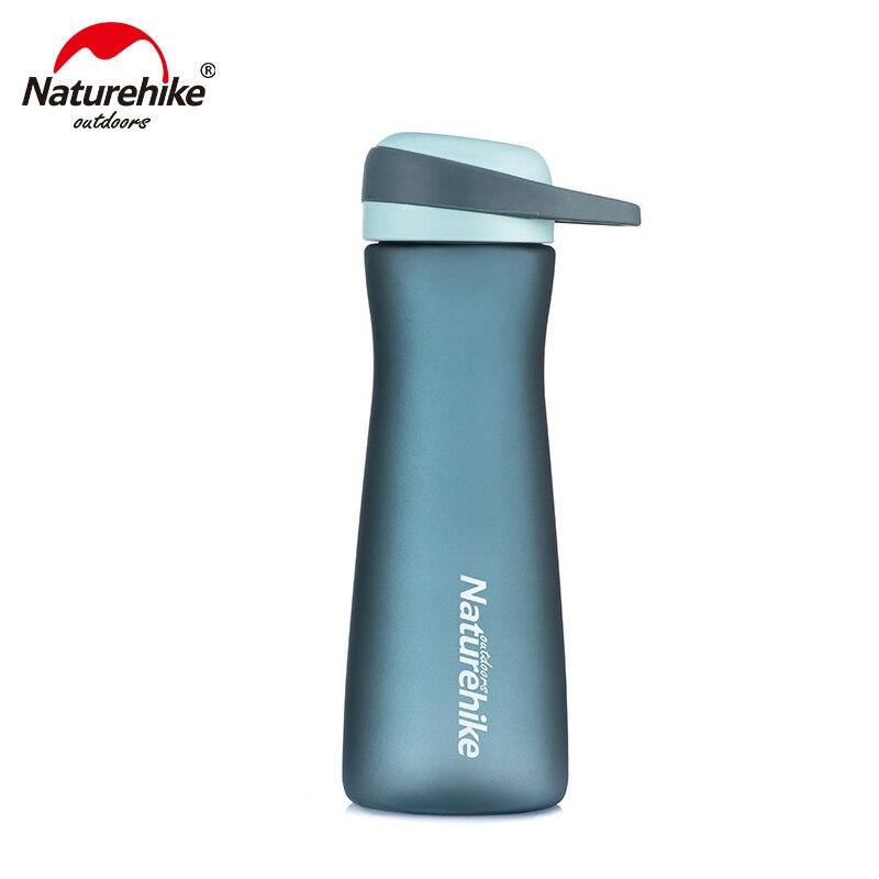Naturehike переносная Спортивная бутылка большой емкости для мужчин и женщин мужчин фитнес бег на открытом воздухе Велоспорт Спортивная чашка NH20SJ028|Спортивные бутылки|   | АлиЭкспресс