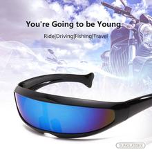Rower sportowy okulary przeciwsłoneczne wąskie lustrzane okulary rowerowe mężczyźni kobiety okulary rowerowe okulary rowerowe gogle kolarskie tanie tanio QP249868 MULTI Poliwęglan Unisex Octan UV40 sunglasses
