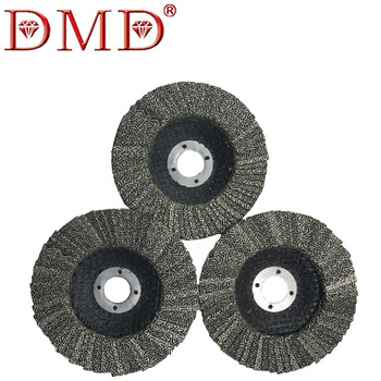 DMD 1pcs Diamond Saw Blade Diamond Cutting Wheel for Rotory Diamond Accessories Grinding Tool Circular Saw 150 Grit 100*16*20MM 1pcs dmd 1076 6439b