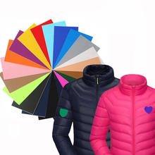 Patches Clothing Down-Jacket Repair Self-Adhesive Washablefor Lightweight Waterproof