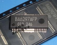 10 ชิ้น/ล็อต BA6297AFP BA6297 HSOP 28 100% ใหม่เดิม