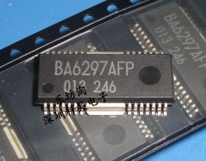 Image 1 - 10 قطعة/الوحدة BA6297AFP BA6297 HSOP 28 100% جديد الأصلي