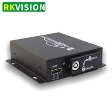 MINI 2CH มือถือ DVR SD Card เครื่องบันทึกภาพ AHD Dual Channel 5.0MP Monitor 1080P DVR รถวิดีโอ DVR วิดีโอโมดูล
