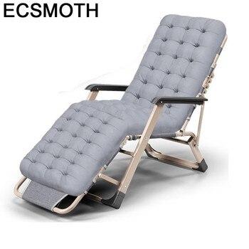 Soleil Mobilier Exterieur Tumbona Playa sofá Cum Mueble silla salón De jardín...