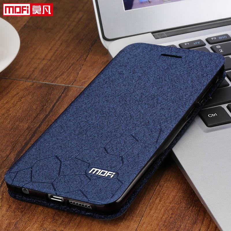 Mofi For Huawei- ի համար պատիվ 9X Pro դեպքում - Բջջային հեռախոսի պարագաներ և պահեստամասեր - Լուսանկար 2