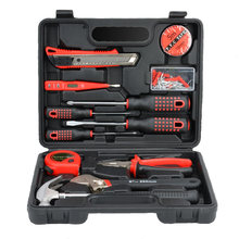 13 шт высококачественный подарочный набор инструментов ручные