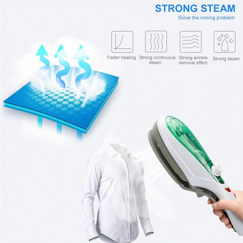 1000W-Handheld-Garment-Steamer-Brush-Portable-Steam-Iron-For-Clothes-Generator-Ironing-Steamer-For-Underwear-Steamer.webp (3)