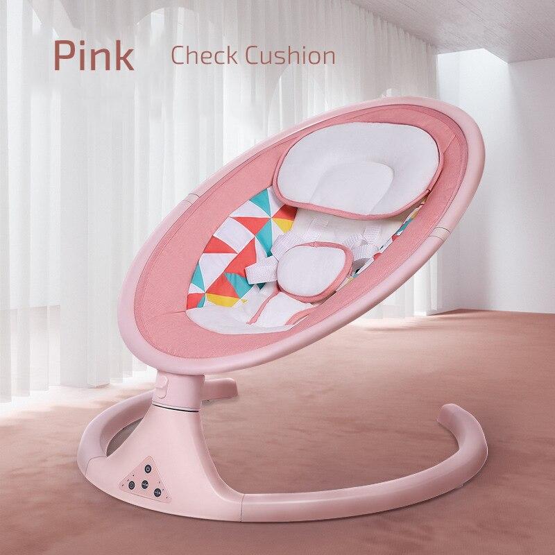 2check cushion-pink