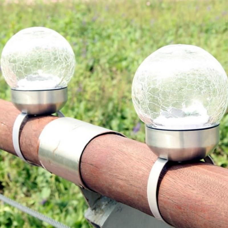 e commerce novos produtos ao ar livre solar luzes gramado casa para inserir o estigma da