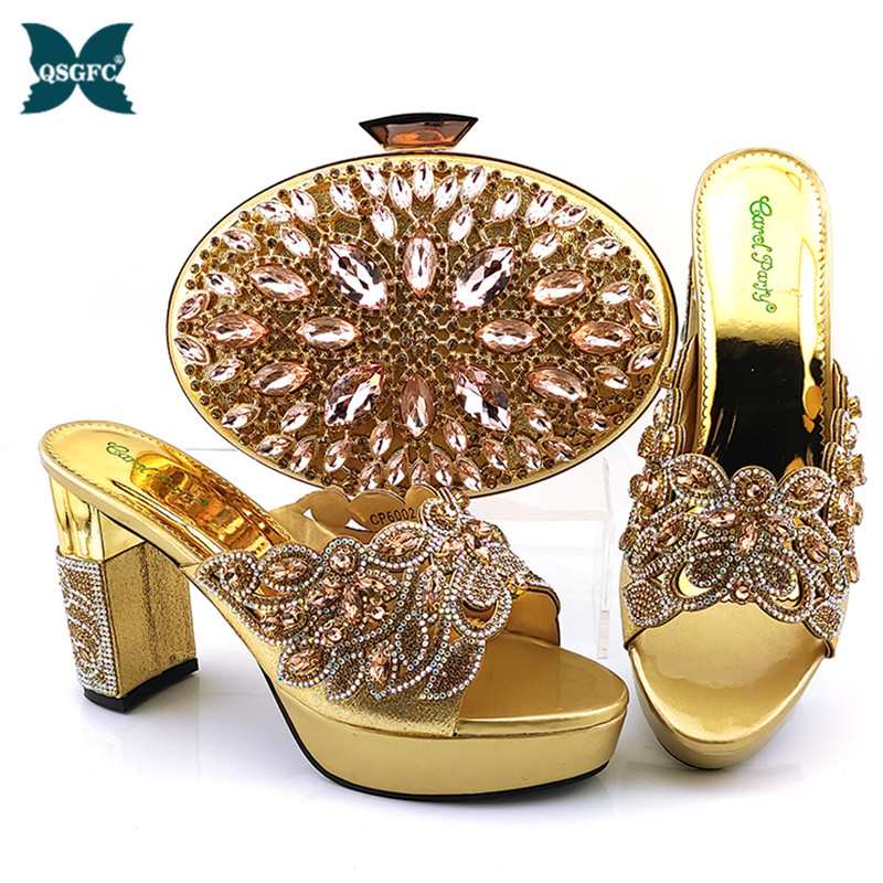 CP6002 GOLD_??