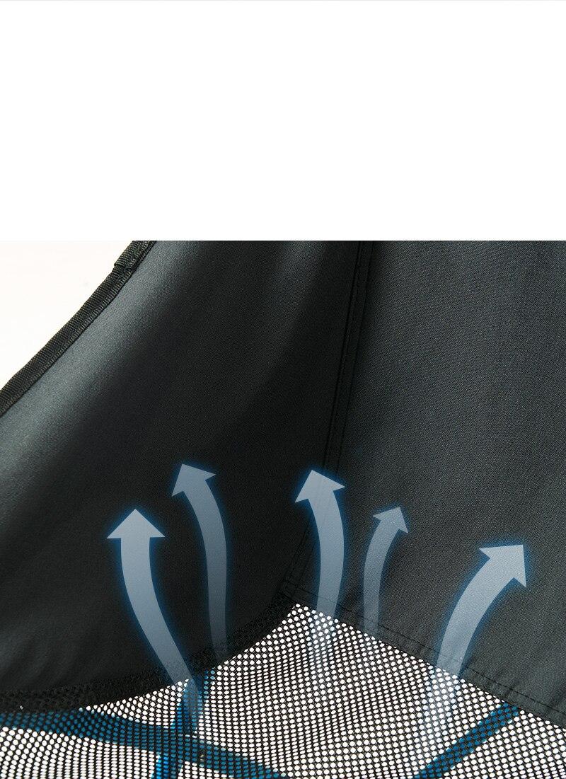 星月折叠椅_06