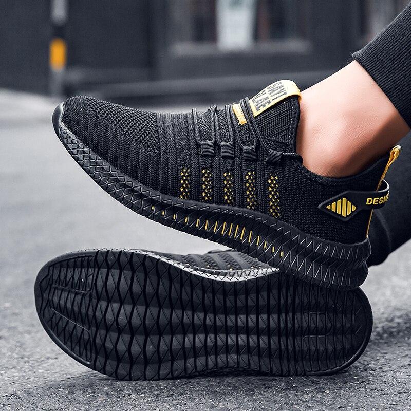 Man's Sport Shoes  6