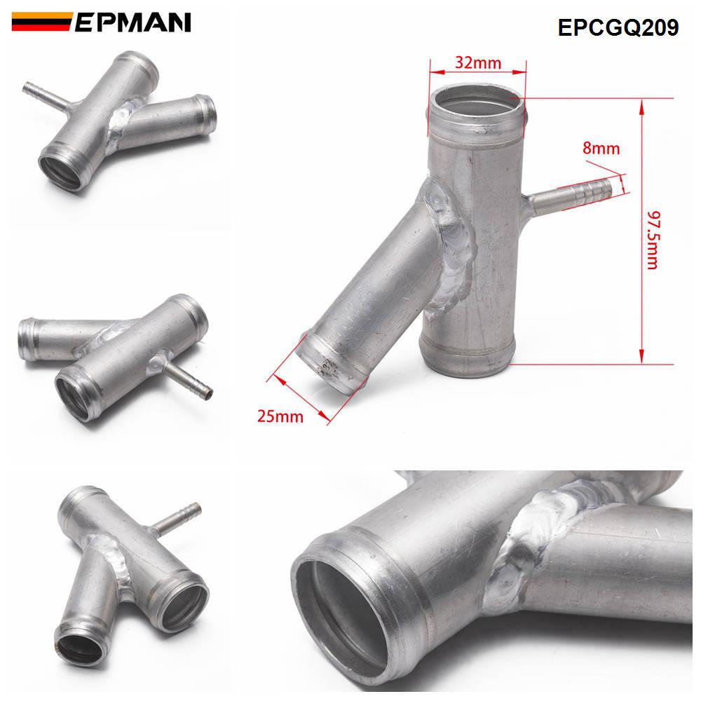EPCGQ209 (3)