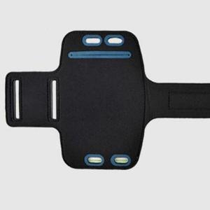 Бег мобильный телефон рука сумка для мужчин и женщин универсальный чехол для телефона на руку для спорта на открытом воздухе мобильный телефон рука рукав для Apple Huawei кошелек с ремешком на запястье|Крепления на руку|   | АлиЭкспресс