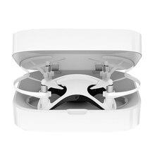 Sứa JF 01 RC Drone Mini Máy Bay Phiên Bản Tiêu Chuẩn 720P Thông Minh Sau Nhiều Chế Độ Chụp