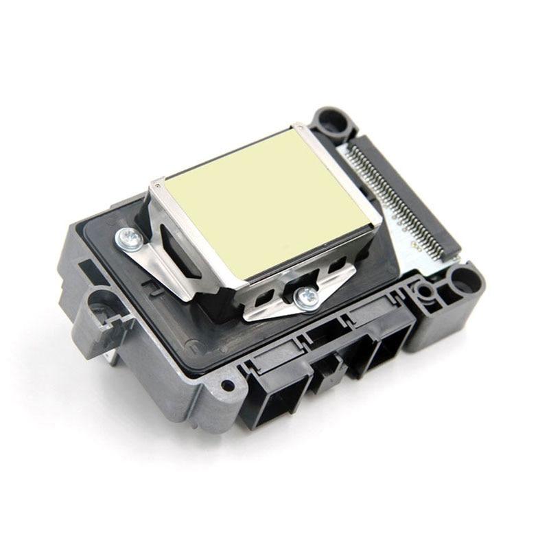 Printhead plomada cabezal selphy Printe nozzl F1890010 F1960010 F177000 DX7 For Epson Stylus Pro 3800 3850 3885 3880 3890 R3000