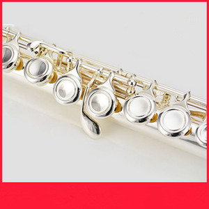 Flute High Quality Japanese Fl