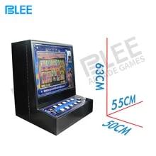 Игровые автоматы hotspot адмирал клубе казино