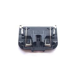 Repalcement maszynka do strzyżenia włosów ostrze noża Er9500 pasuje do Panasonic ER-GK60 ER-GK70 ER-GD60 ER-WGK6A ER-WGK5A wymiana ostrza