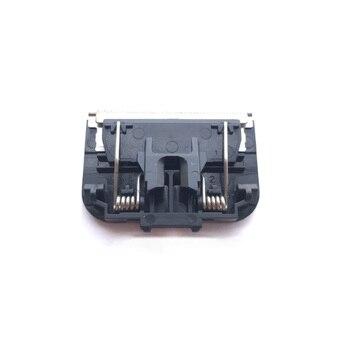 Sustitución de pelo cortador de cuchilla Er9500 apto para Panasonic ER-GK60 ER-GK70 ER-GD60 ER-WGK6A ER-WGK5A cuchilla de recambio