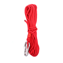 Pot Magnets-Rope Fishing Strong-Search 10M New Hot Red