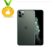 Apple Store wersja globalna iPhone 11Pro Max potrójna kamera tylna 6.5