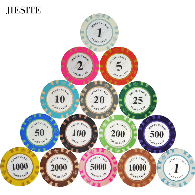 jiesite-25pcs-set-multi-colors-14g-casino-baccarat-crown-monte-carlo-design-clay-font-b-poker-b-font-chip-inner-metal-with-trim-sticker