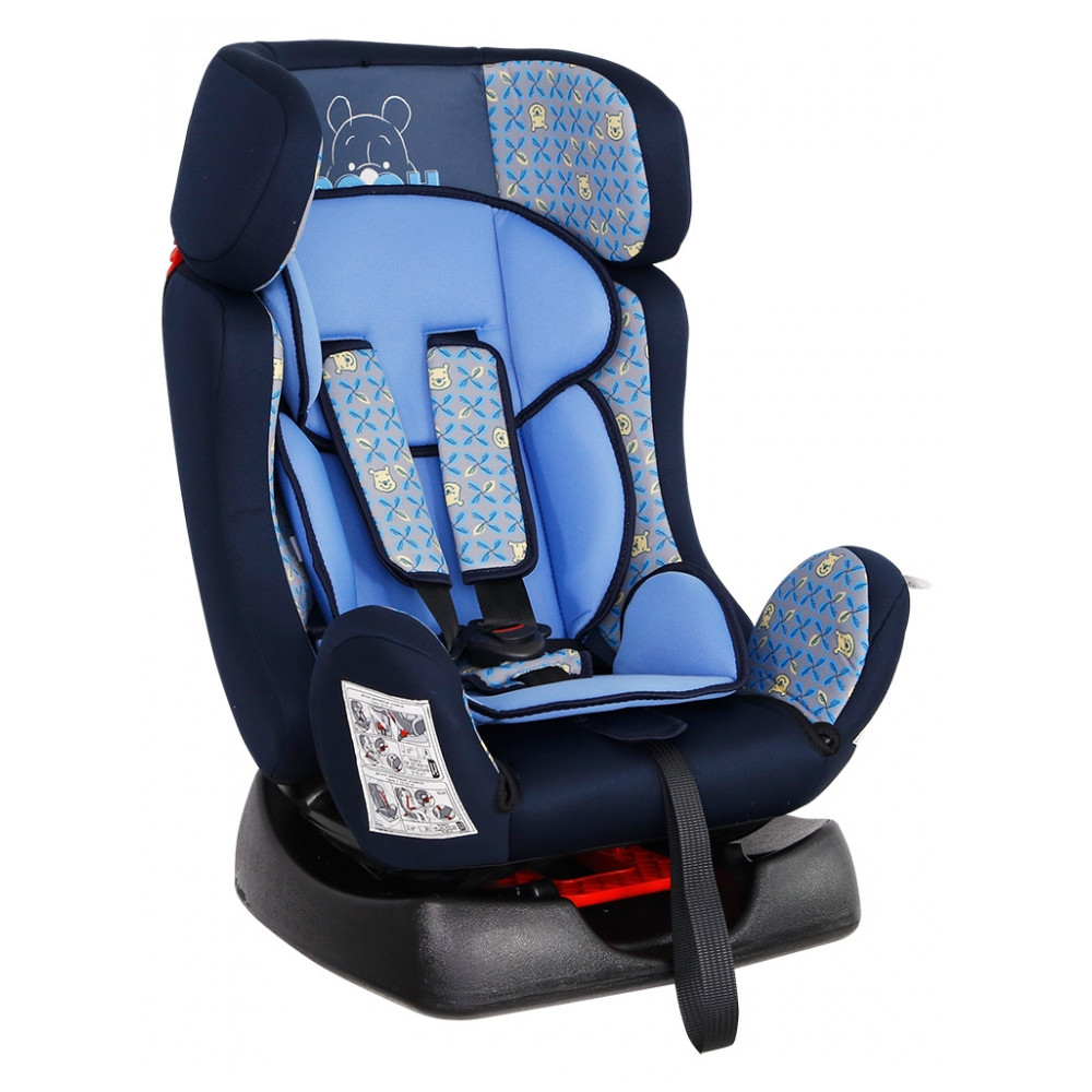 Mother & Kids Safety Car Seats Accessories Child Siger 434162