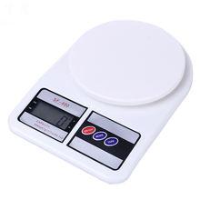 Кухонные 5000 г/1 г 5кг 10кг/1 пищевая диета почтовые цифровые