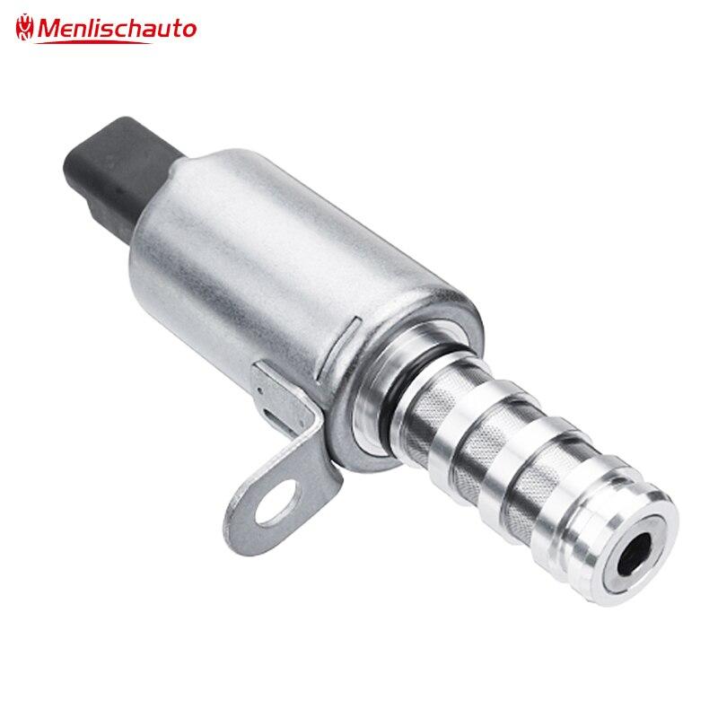 Original VVT Oil Control Valve Timing Control Solenoid For Mini 11367587760 11367604292 CITROEN PEUGEOT 1922V9 1922R7 V75877