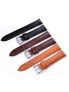 Straps Watch-Band 22mm 20 12-14 16-18 High-Quality