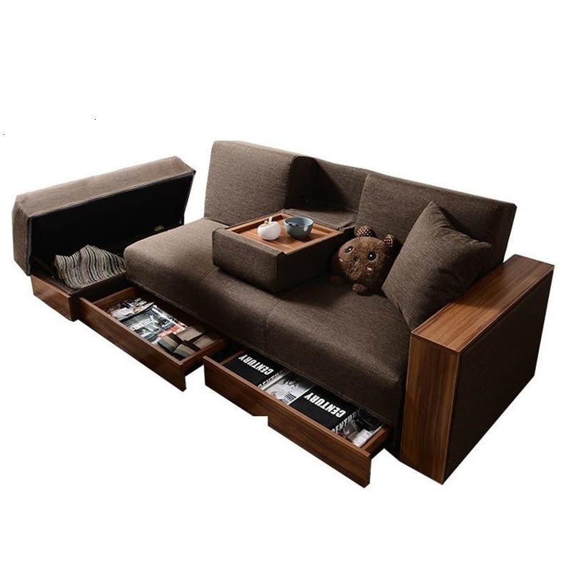 Sectional Letto Folding Para Divano Oturma Grubu Zitzak Armut Koltuk Set Living Room Furniture De Sala Mobilya Mueble Sofa Bed